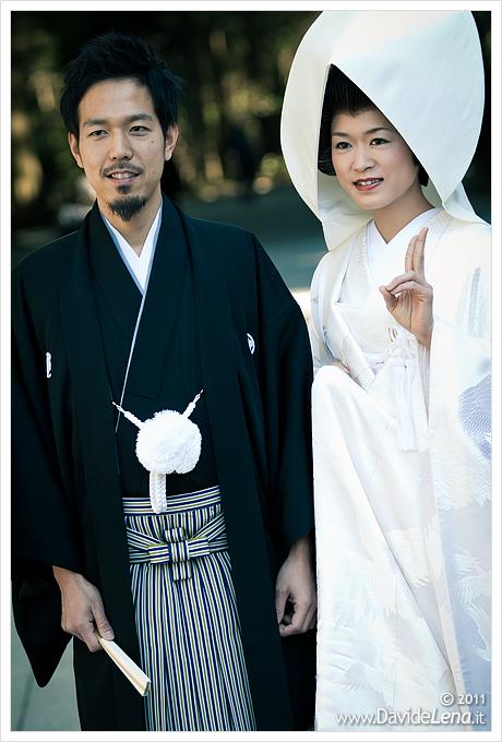 Matrimonio In Giappone : Il mio sguardo sul giappone in italia