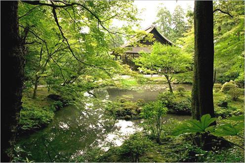 Giardini giapponesi l 39 arte di migliorare la natura 4 for Giardini giapponesi milano