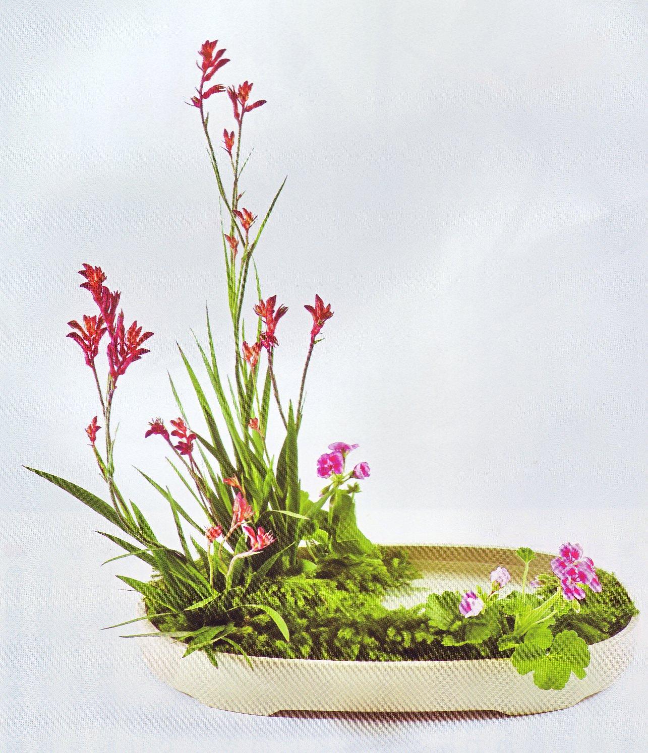 ikebana-ohara.jpg