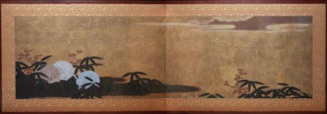 Antiquariato giapponese milano giappone in italia for Antiquariato cinese milano