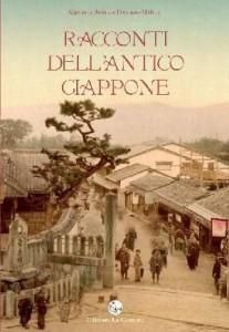 Racconti dell'antico Giappone