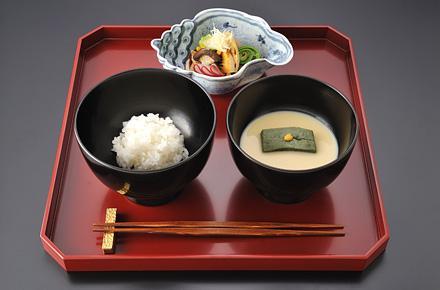 La cucina giapponese for Cucine giapponesi