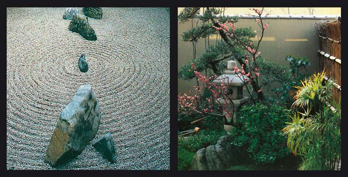Giardini giapponesi giappone in italia for Giardini giapponesi milano