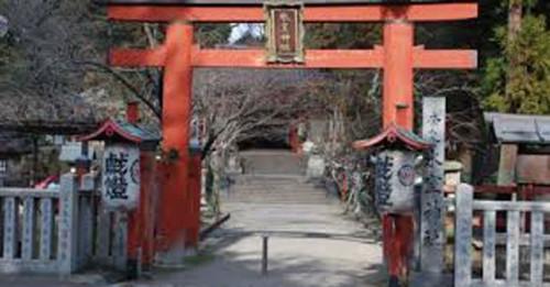 Giardini giapponesi archives giappone in italia for Giardini giapponesi milano
