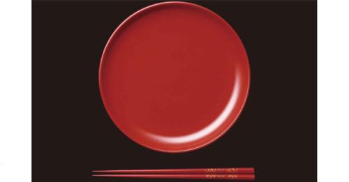 washoku lezioni gratuite di cucina giapponese milano