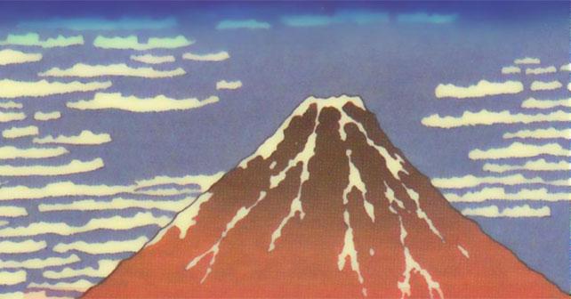 Archivi Events - Pagina 178 di 224 - Giappone in Italia 46968eb4b21