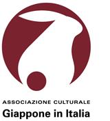 Giappone in Italia