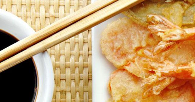 Corsi Di Sushi Sashimi E Cucina Giapponese A Milano A Cura Di Kyoko