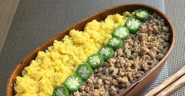 Nuovi corsi di cucina con keiko irimajiri milano giappone in italia - Corsi cucina milano cracco ...