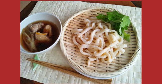 Nuovi corsi di cucina giapponese con keiko irimajiri - Corsi cucina milano ...