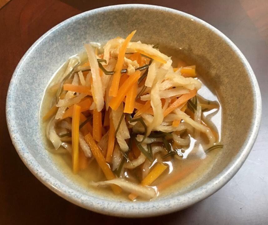 Kiriboshi