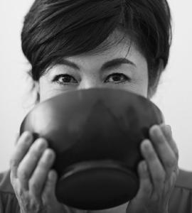 Keiko Irimajiri