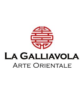 La Galliavola Arte Orientale