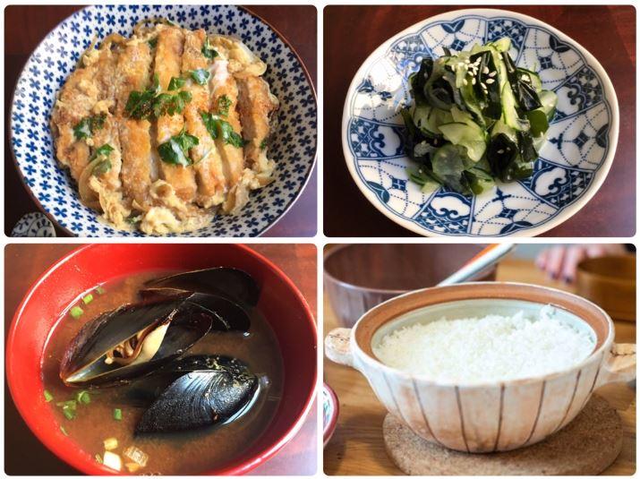 Cucina giugno