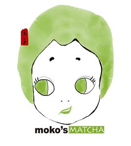 Moko's Matcha