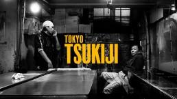 tokyo tsukiji