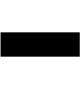 I Fiori nella rete