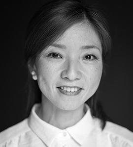 Miwa Saito