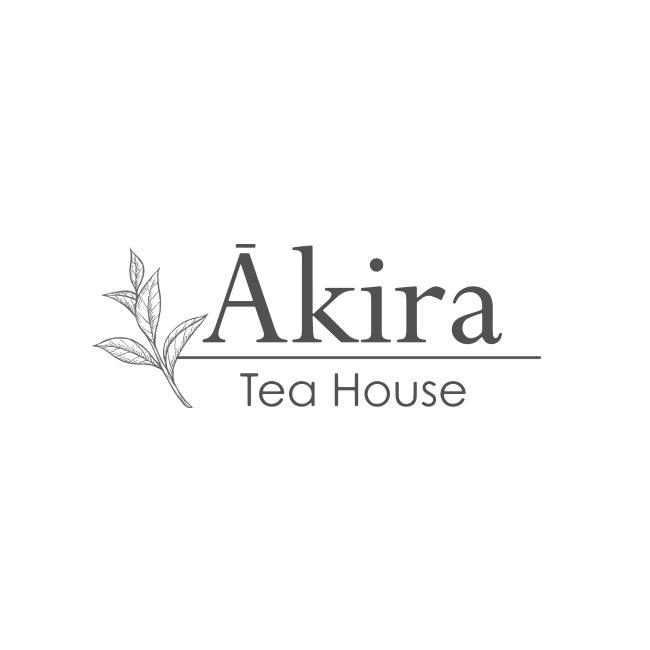 Akira Tea House