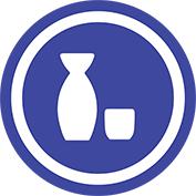 Sake Company